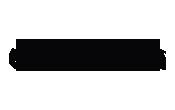 Darea restauracja Wrocław danie default logo